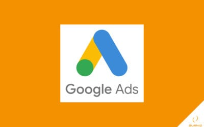 Waarom Google Ads inzetten?