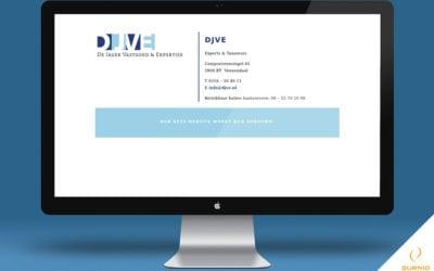 DJVE.nl
