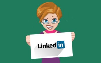 LinkedIn etiquette en tips
